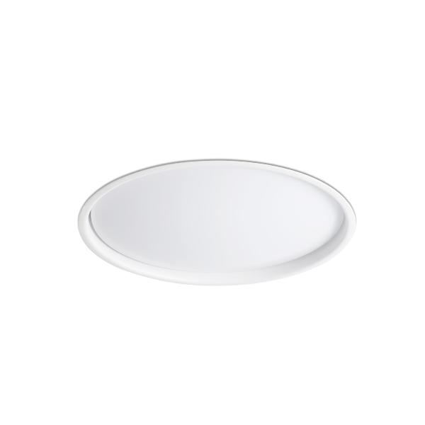 Empotrable Downlight Luan Faro LED Ø41cm
