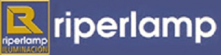 Картинки по запросу riperlamp logo